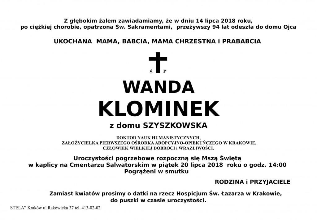 M. klominek-1