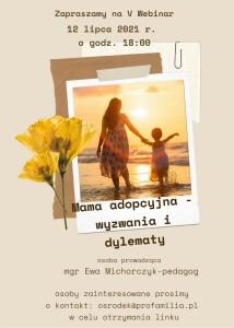 Migdałowa Kobieca Album z Wycinkami Kolaż Biznes Dzień Matki Krajobraz Płaska Kartka