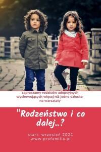 warszaty